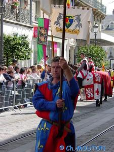 Fetes de J d'Arc 2003 Orleans 04 C-Mouton