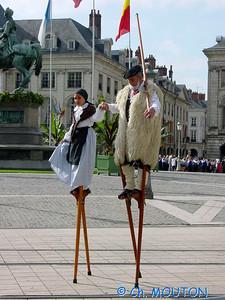 Fetes de J d'Arc 2003 Orleans 21 C-Mouton