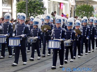 Fetes de J d'Arc 2003 Orleans 09 C-Mouton