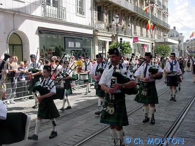 Fetes de J d'Arc 2003 Orleans 05 C-Mouton