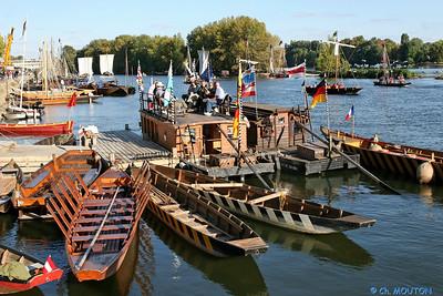 Festival de Loire 2007 29 C-Mouton