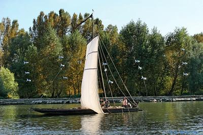 Festival de Loire 2007 11 C-Mouton