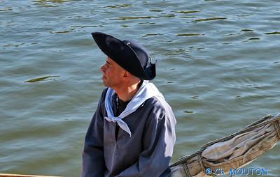 Festival de Loire 2007 18 C-Mouton