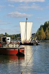 Festival de Loire 2007 10 C-Mouton