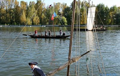Festival de Loire 2007 13 C-Mouton