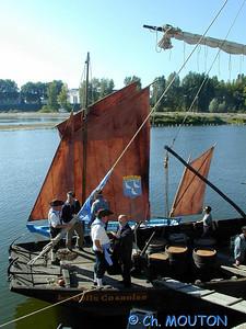 Fetes de Loire 2003 14 C-Mouton