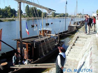 Fetes de Loire 2003 15 C-Mouton