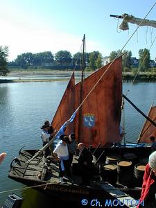 Fetes de Loire 2003 13 C-Mouton