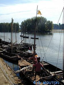 Fetes de Loire 2003 12 C-Mouton