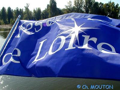 Fetes de Loire 2003 09 C-Mouton