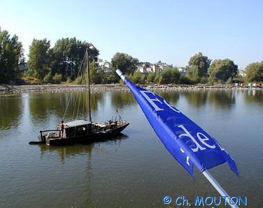 Fetes de Loire 2003 06 C-Mouton