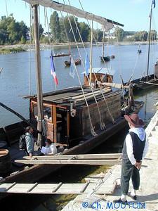 Fetes de Loire 2003 16 C-Mouton