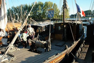 Fetes de Loires 2005 23 J-Collet