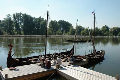 Fetes de Loires 2005 1 J-Collet
