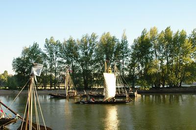 Fetes de Loires 2005 27 J-Collet