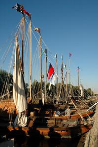 Fetes de Loires 2005 22 J-Collet
