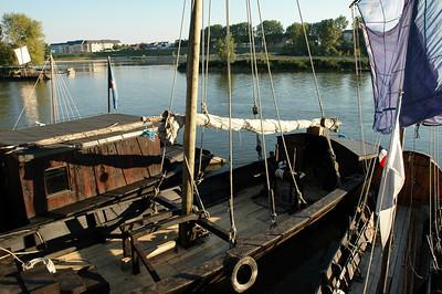 Fetes de Loires 2005 16 J-Collet