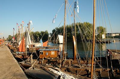 Fetes de Loires 2005 17 J-Collet