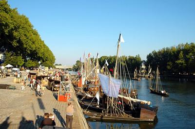 Fetes de Loires 2005 12 J-Collet