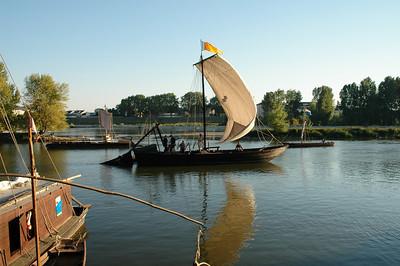 Fetes de Loires 2005 20 J-Collet