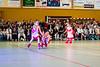 Gala du Patin Club Ploudaniel 2016_Samedi_014