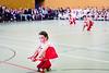 Gala du Patin Club Ploudaniel 2016_Samedi_006