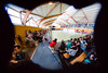 Gala du Patin Club Ploudaniel 2016_Samedi_002