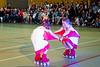 Gala du Patin Club Ploudaniel 2016_Samedi_008