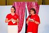 Gala du Patin Club Ploudaniel 2016_Samedi_005