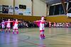 Gala du Patin Club Ploudaniel 2016_Samedi_013