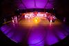 Gala du Patin Club Ploudaniel 2016_Samedi_441
