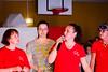 Gala du Patin Club Ploudaniel 2016_Samedi_449