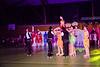 Gala du Patin Club Ploudaniel 2016_Samedi_455