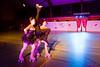 Gala du Patin Club Ploudaniel 2016_Samedi_238