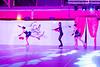 Gala du Patin Club Ploudaniel 2016_Samedi_228
