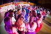 Gala du Patin Club Ploudaniel 2016_Samedi_474