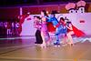 Gala du Patin Club Ploudaniel 2016_Samedi_451