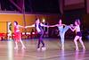 Gala du Patin Club Ploudaniel 2016_Samedi_453