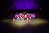 Gala du Patin Club Ploudaniel 2016_Samedi_443