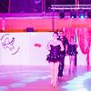Gala du Patin Club Ploudaniel 2016_Samedi_229