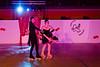 Gala du Patin Club Ploudaniel 2016_Samedi_234