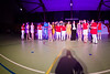 Gala du Patin Club Ploudaniel 2016_Samedi_444