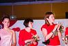 Gala du Patin Club Ploudaniel 2016_Samedi_448