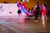 Gala du Patin Club Ploudaniel 2016_Samedi_454