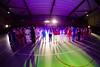 Gala du Patin Club Ploudaniel 2016_Samedi_471