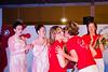 Gala du Patin Club Ploudaniel 2016_Samedi_447