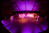 Gala du Patin Club Ploudaniel 2016_Samedi_442