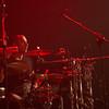 Concert RESF HK