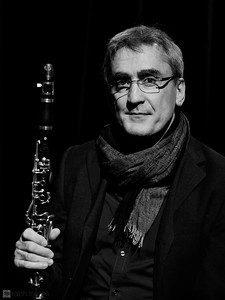 Philippe Franceschi