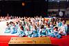 Gala_Gym_2015-Dimanche-007